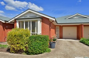 Picture of 2B Sixth Avenue, Ascot Park SA 5043
