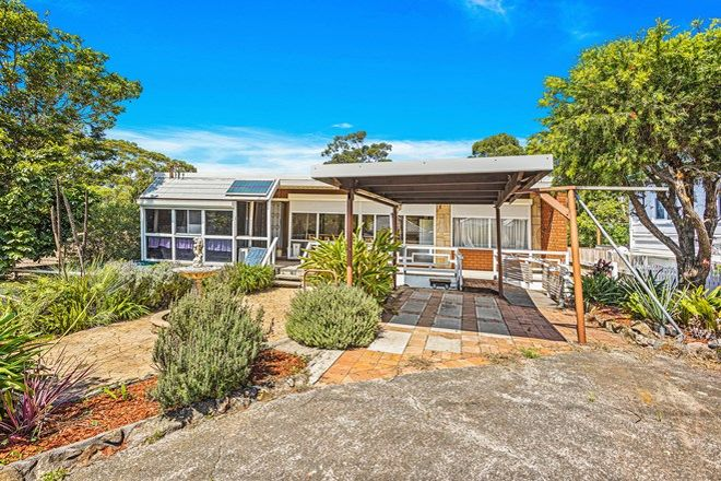 Picture of 108 Princes Highway, THIRROUL NSW 2515
