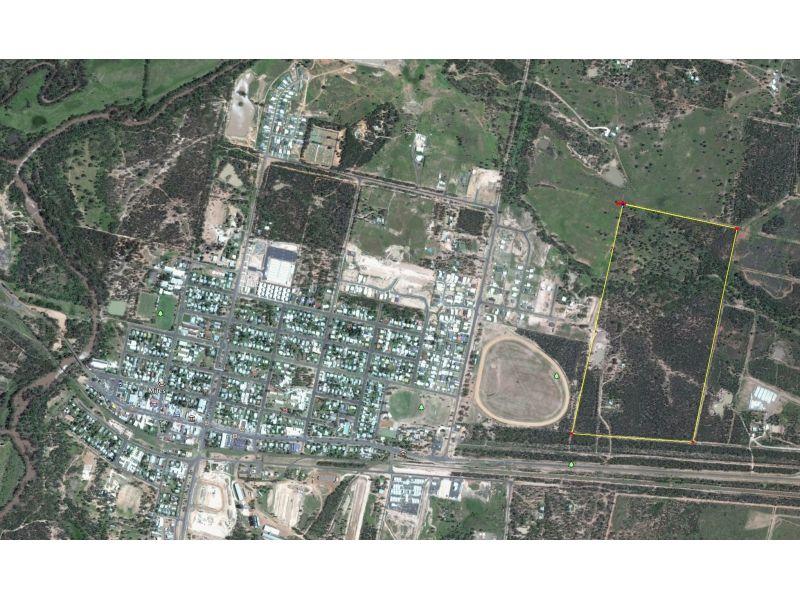 30628 Warrego Highway, Miles QLD 4415, Image 1