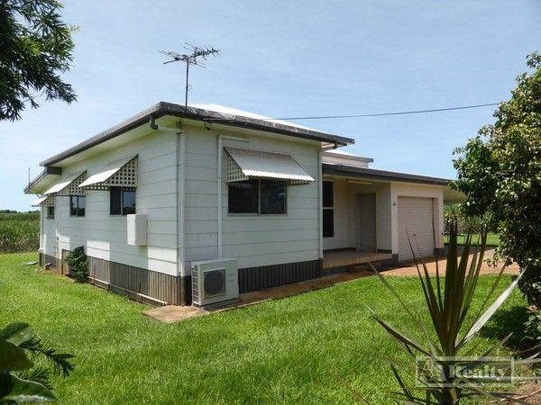 Wangan QLD 4871, Image 1