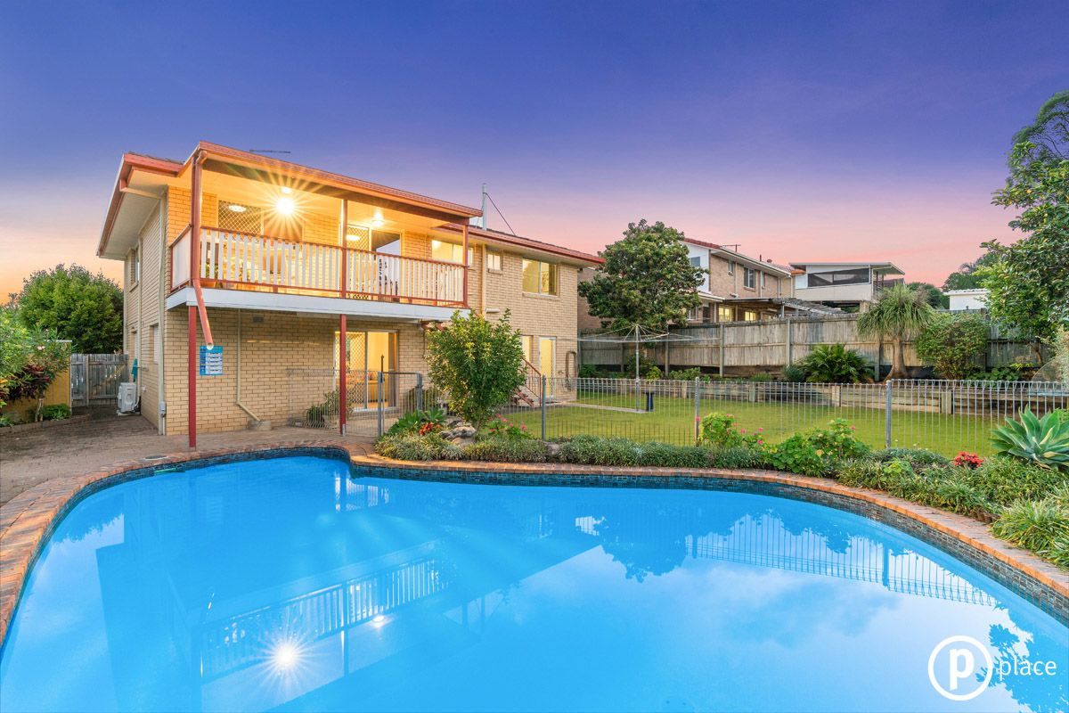 3 Angy Street, Sunnybank Hills QLD 4109, Image 0