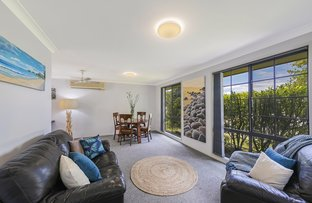 Picture of 18 Timbara Crescent, Blue Haven NSW 2262