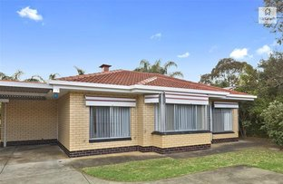 5/10 The Grove, Woodville SA 5011