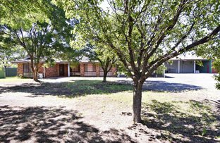 Picture of 12 HIGH PARK ROAD, Narromine NSW 2821
