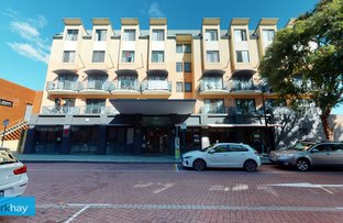 Picture of 45/11 Regal Place, East Perth WA 6004