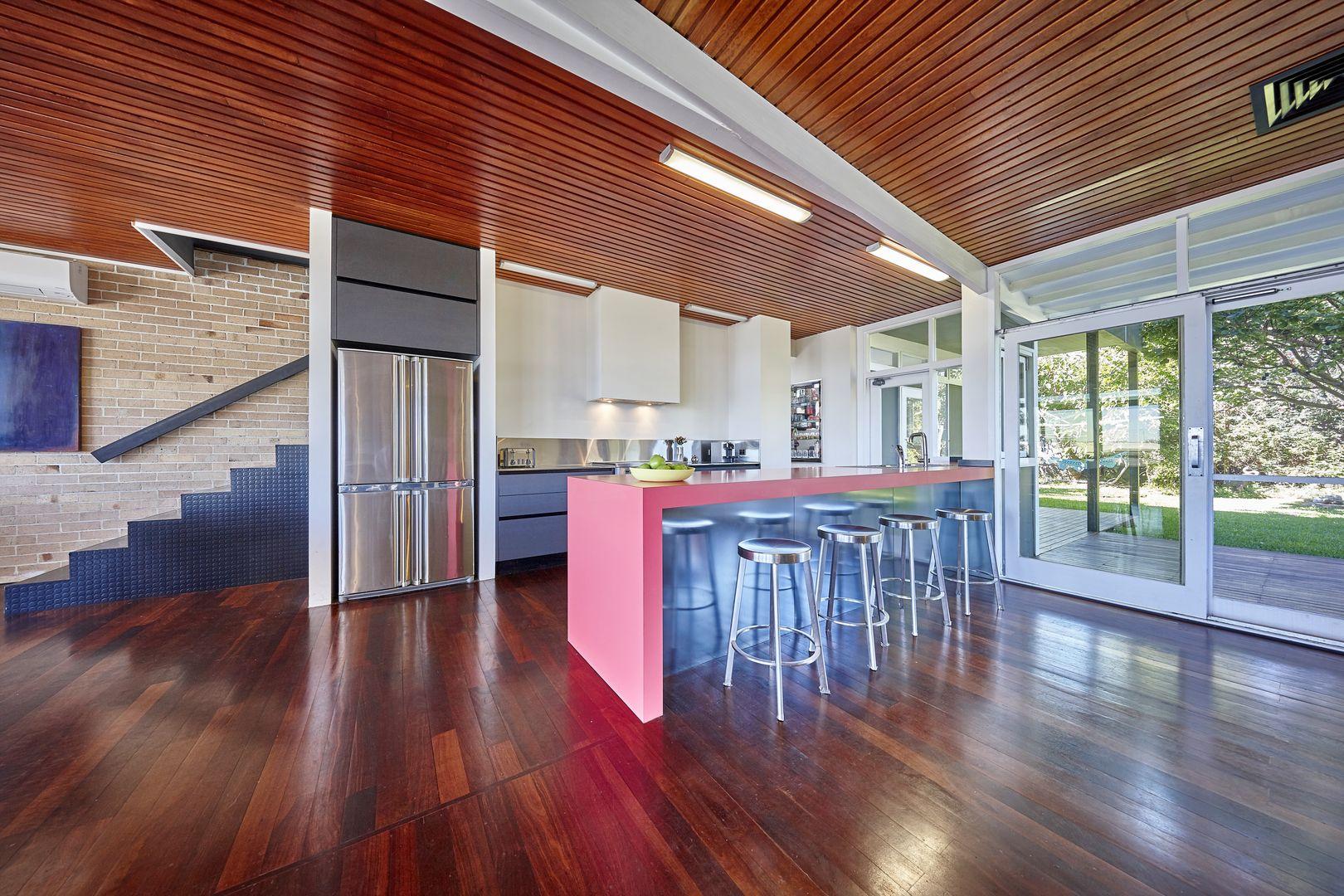5 Woodhouse Road, East Fremantle WA 6158, Image 1
