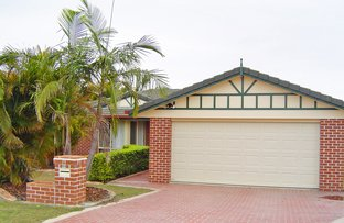 Picture of 99 Graham Road, Morayfield QLD 4506