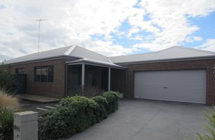 Picture of 7 Musk Duck Court, Lara VIC 3212