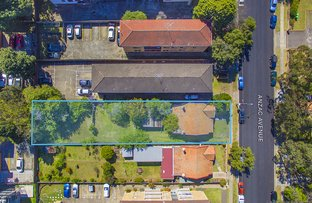 Picture of 85 Anzac Ave, West Ryde NSW 2114