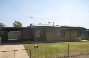 Picture of 24 Trevena Road, Tailem Bend SA 5260