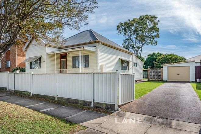 Picture of 51 Christo Road, GEORGETOWN NSW 2298