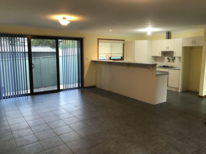 34B Mirrabooka Road, Mirrabooka NSW 2264, Image 2