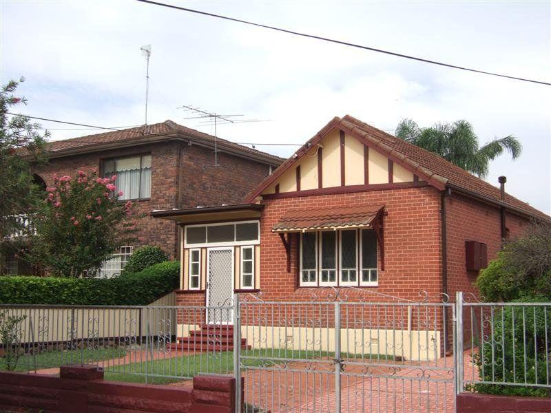 2/87 ROSEMONT STREET, Punchbowl NSW 2196, Image 0