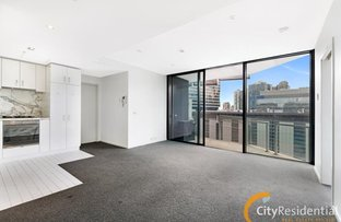 Picture of 1503/8 Waterview Walk, Docklands VIC 3008