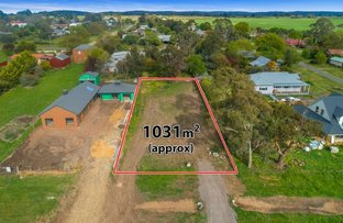 Picture of 30 Campbell Street, Malmsbury VIC 3446