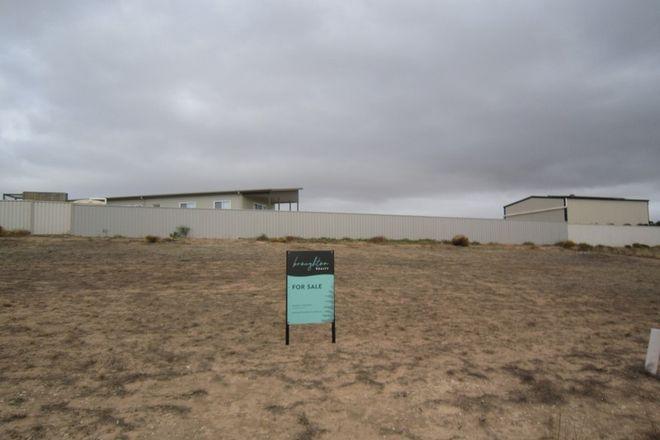 Picture of 2 Hussman Drive, PORT BROUGHTON SA 5522