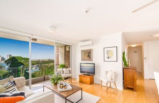 Picture of 18/16 Carr Street, Waverton NSW 2060