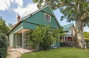 Picture of 44 Daly Street, Brunswick West VIC 3055