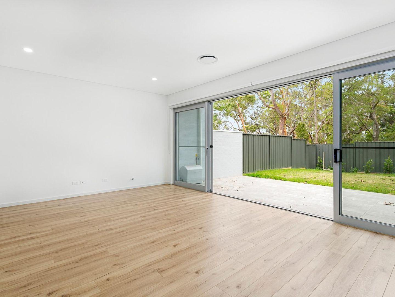5/5 Anzac Avenue, Engadine NSW 2233, Image 1
