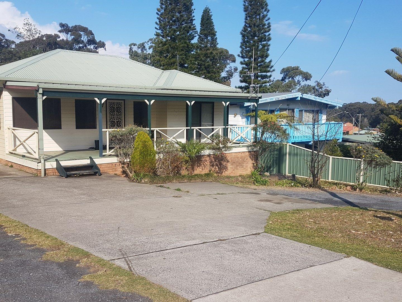 38 Ilett Street, Mollymook NSW 2539, Image 0