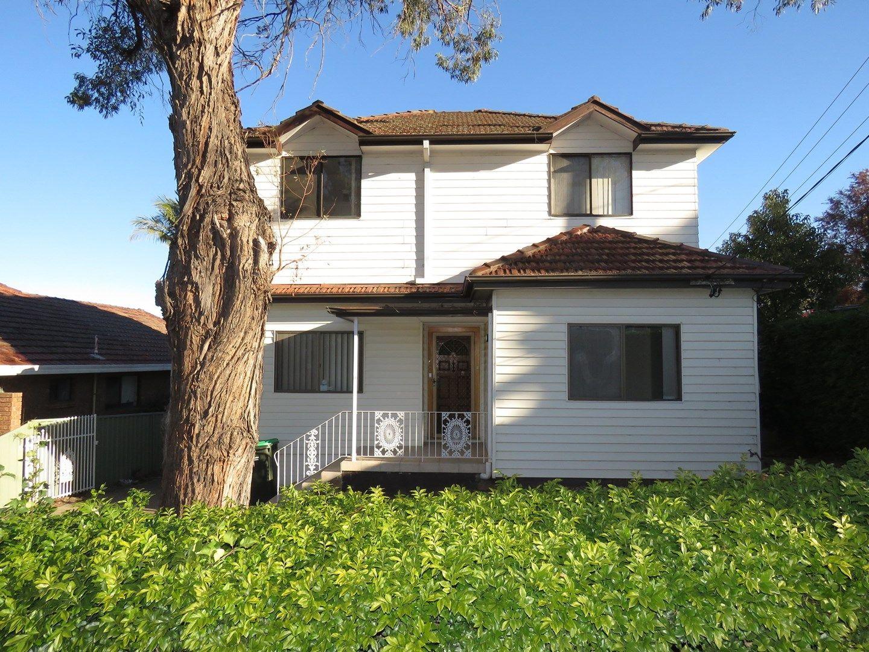 70 Smith Street, Wentworthville NSW 2145, Image 0