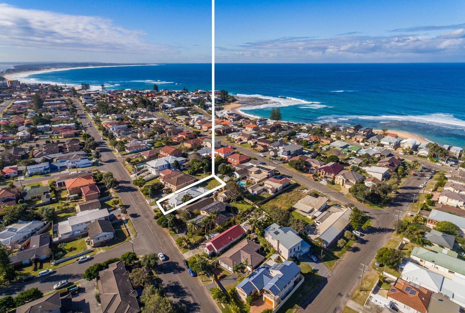 96 Bay Road, Blue Bay NSW 2261, Image 1