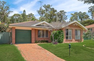 Picture of 2 Raht Place, Doonside NSW 2767