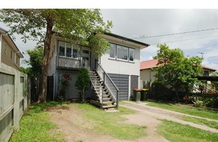 Picture of 73 Mein Street, Scarborough QLD 4020
