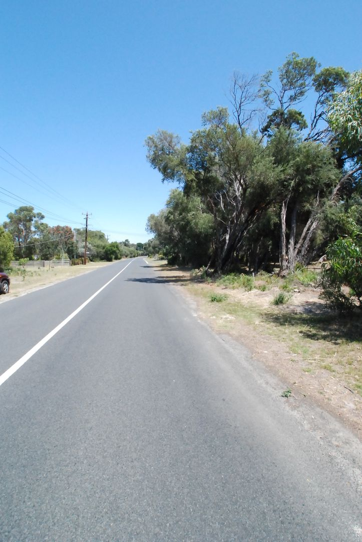 315  National Park Road, Loch Sport VIC 3851, Image 1