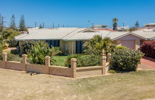 Picture of 1/1 Dordrecht Place, Mahomets Flats WA 6530