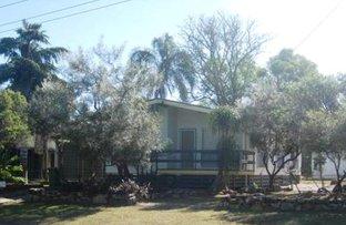 Picture of 4 Sedgman Street, Moranbah QLD 4744