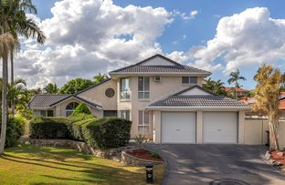 Picture of 29 Swan Lake Crescent, Calamvale QLD 4116