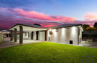 Picture of 29 Willowtree Avenue, Glenwood NSW 2768