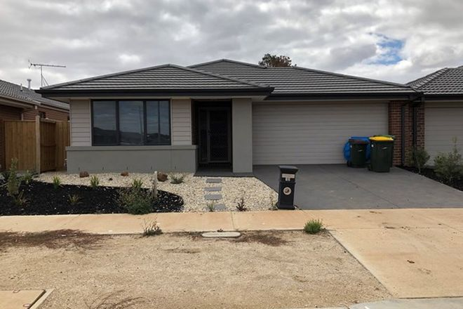 Picture of 13 Spotted Gum Drive, LARA VIC 3212