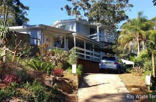139 Lake Shore Drive, North Avoca NSW 2260