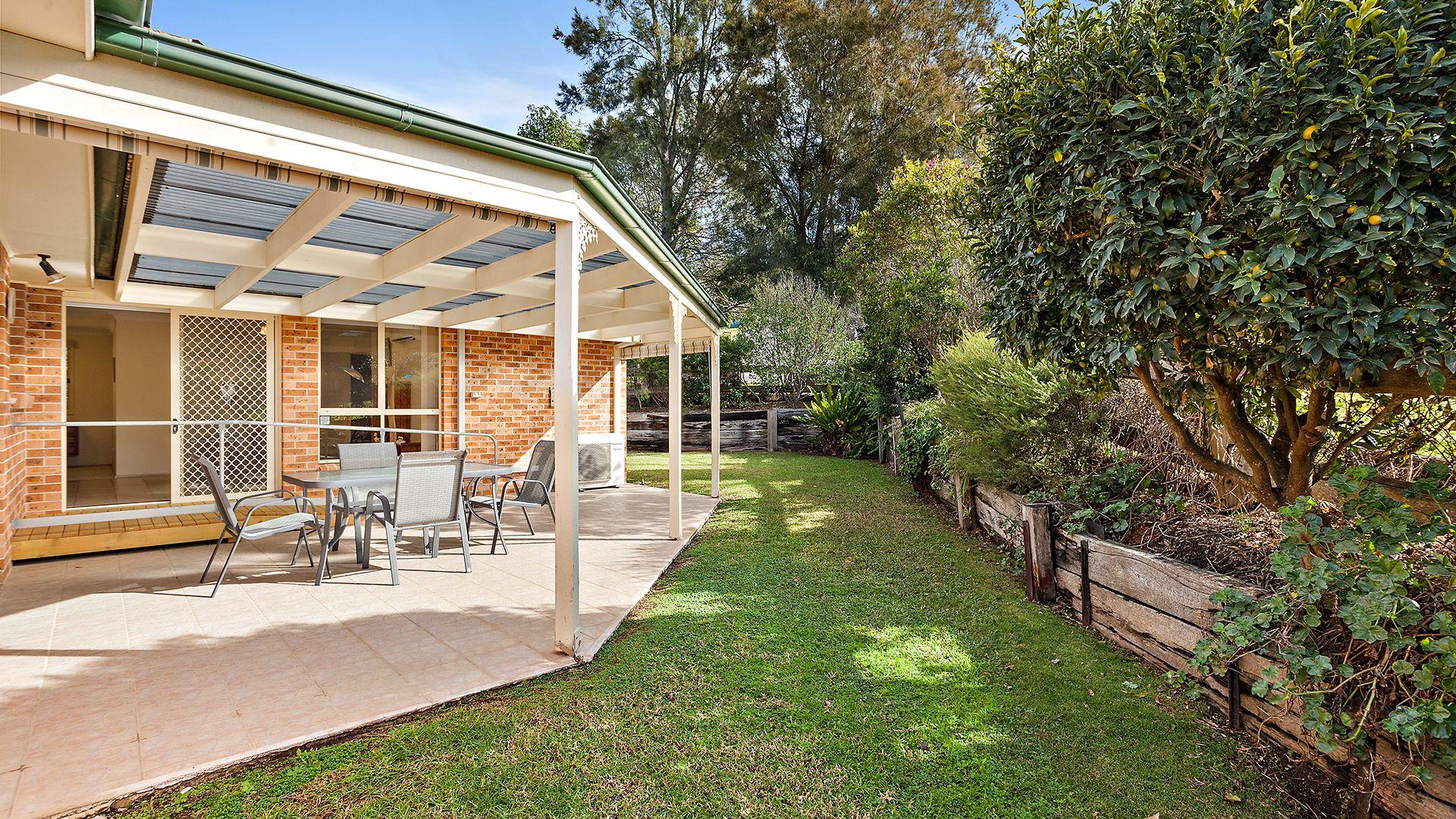15 Glenbrook Drive, Kiama NSW 2533, Image 1