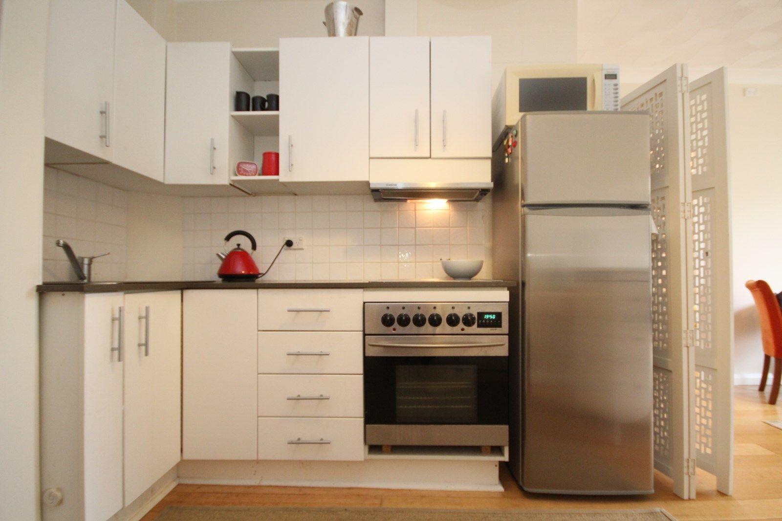 8/30 MacPherson Street, Bronte NSW 2024, Image 1