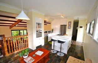 54 Harry Mills Drive, Worongary QLD 4213