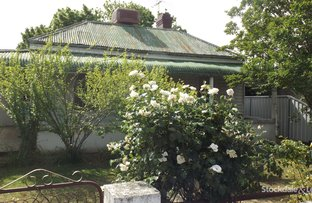 Picture of 253 Honour Avenue, Corowa NSW 2646