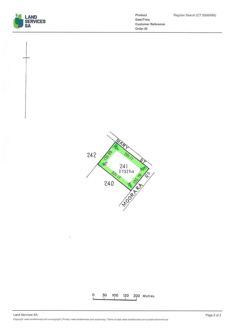 241 Moorara Road, Price SA 5570, Image 2