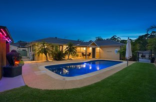 Picture of 54 Ballydoyle Drive, Ashtonfield NSW 2323