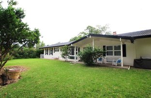 Picture of 27 Sunnyside Road, Moree NSW 2400