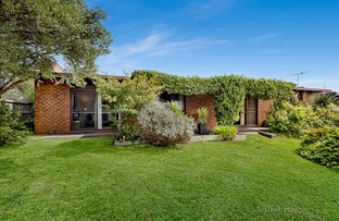Picture of 661 Melbourne Road, Sorrento VIC 3943