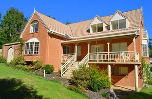 Picture of 18 Treehaven Way, Maleny QLD 4552