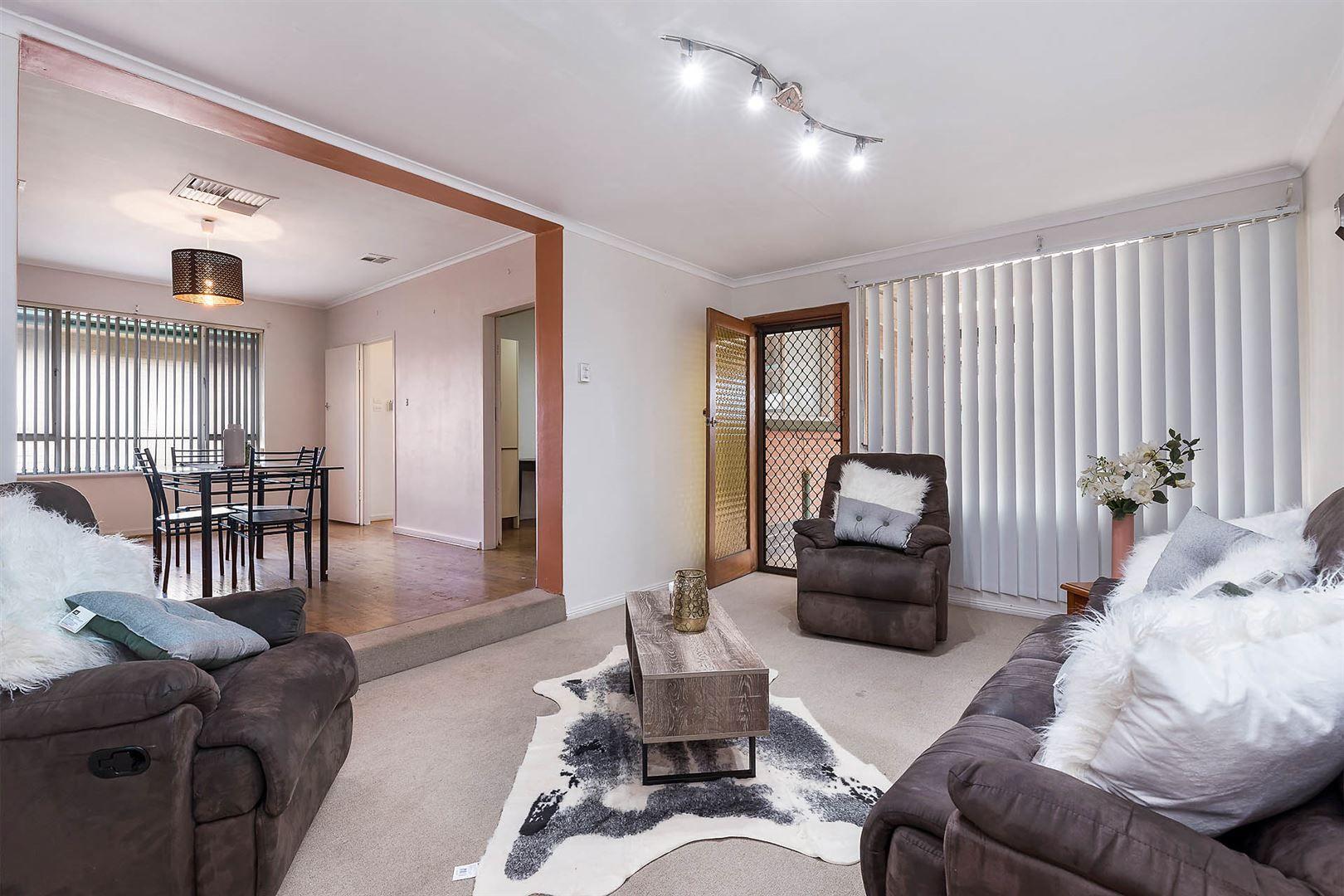22 Leabrook Drive, Para Hills SA 5096, Image 0