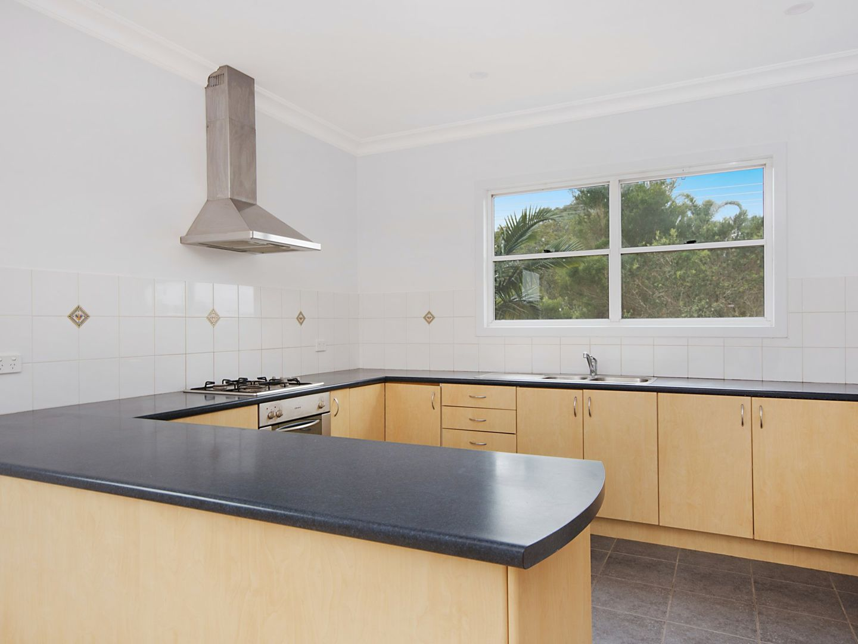 96 Terania Street, North Lismore NSW 2480, Image 2