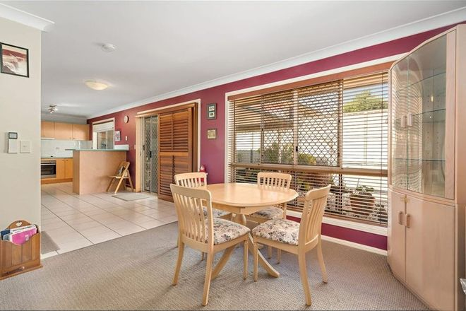 Picture of 38/24 Fahey Road, ALBANY CREEK QLD 4035