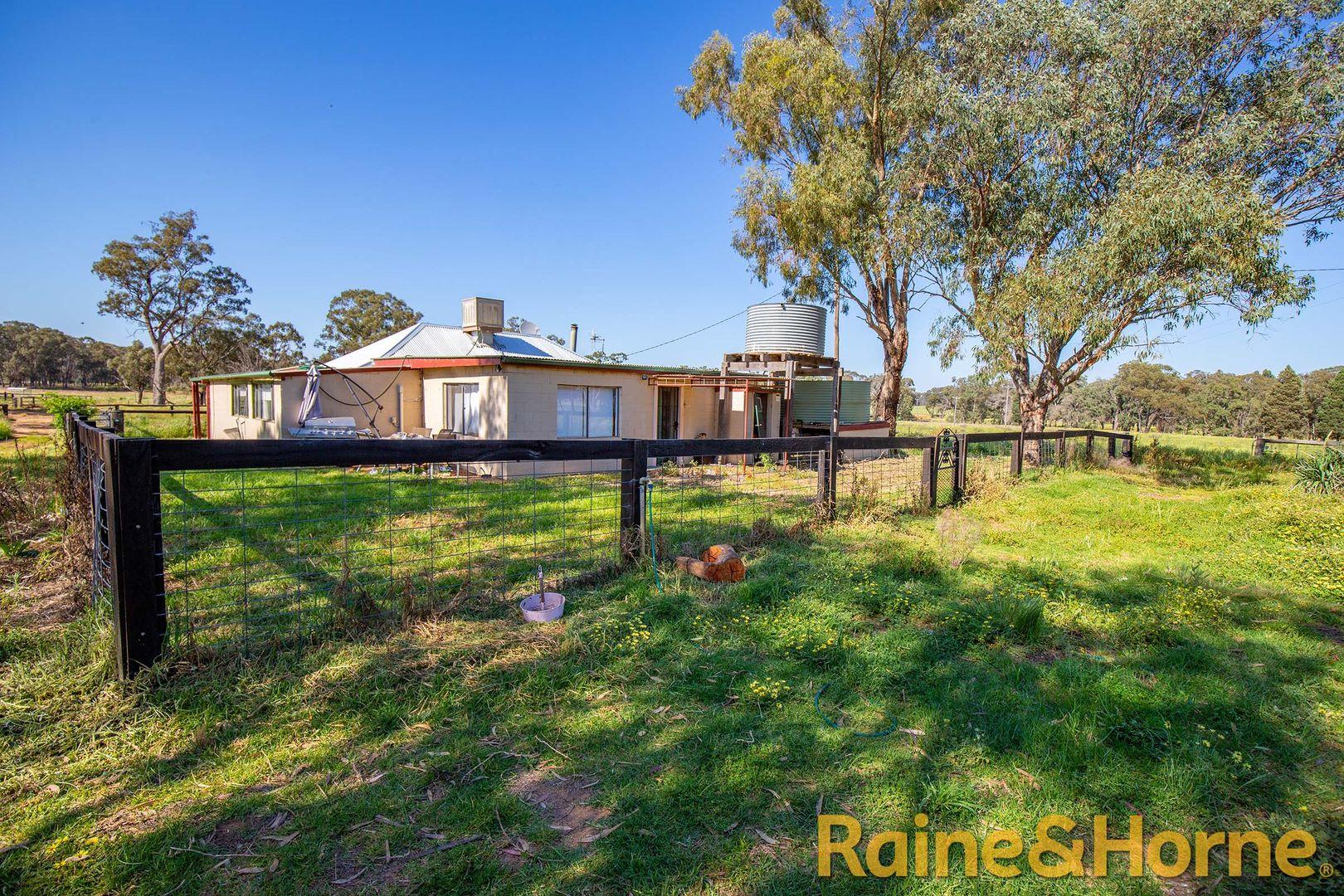 144L Goan Creek Road, Ballimore NSW 2830, Image 2