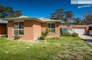Picture of 19 Swan Street, Flowerdale NSW 2650