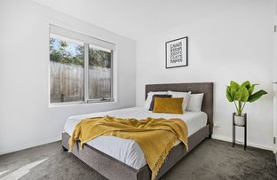 Picture of 5/31 Moore Park Drive, Glenorchy TAS 7010